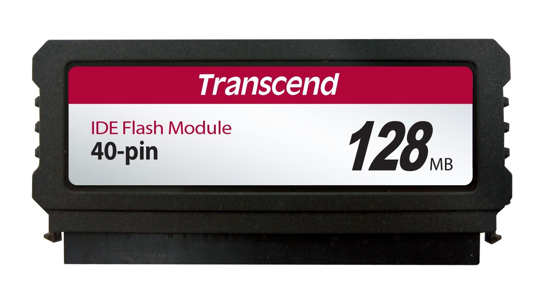 TS128MPTM520