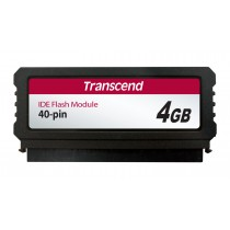 TS4GPTM520