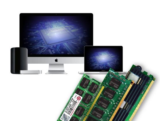 """Не списуйте з рахунків """"старенькі"""" APPLE MacBookPro та APPLE iMac, адже вони можуть працювати швидше."""