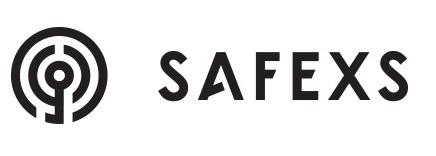 продукти виробництва Safexs