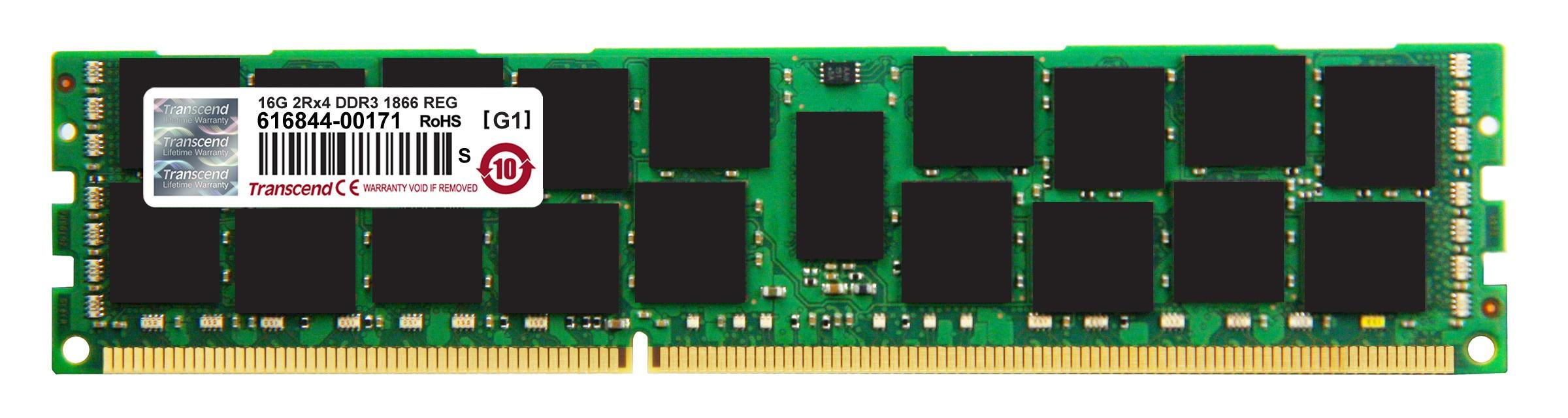 TS16GJMA335Z