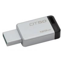DT50/128GB