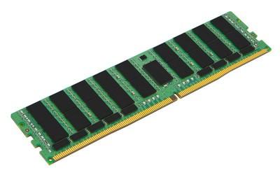DDR4 DIMM 32GB (KVR21R15D4/32)