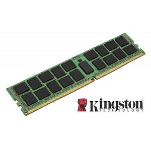 KTL-TS421E/4G