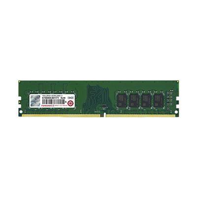Оперативна пам'ять TS128MLQ64V8U