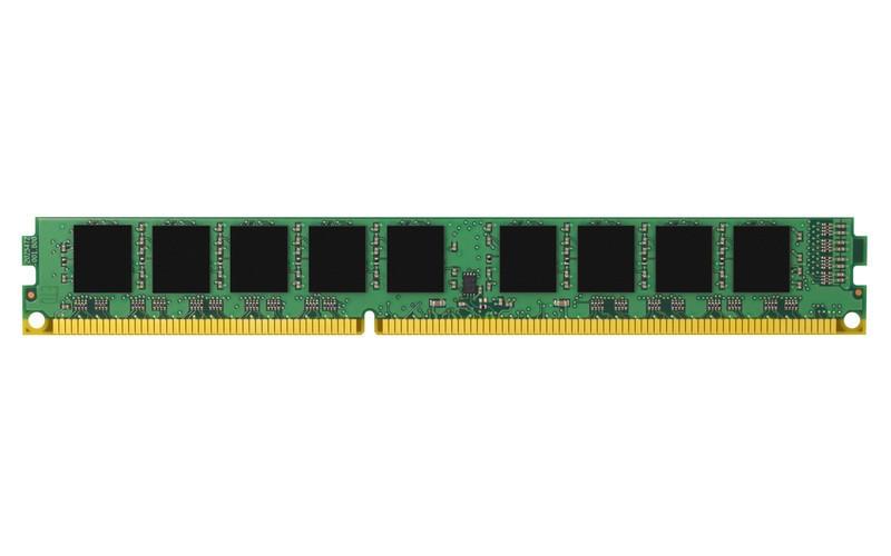 Оперативна пам'ять для сервера KVR13R9S4L/8
