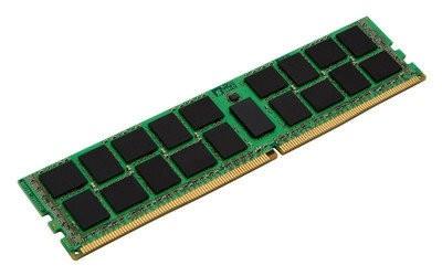 Оперативна пам'ять для сервера KVR24R17D4/32MA