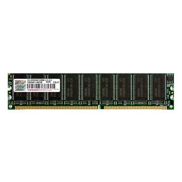 TS512MCS2811