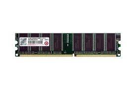 Оперативна пам'ять TS64MLD64V4F3