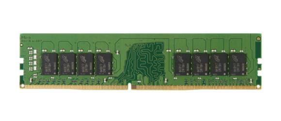 Оперативна пам'ять DDR4 Non-ECC UDIMM 8GB 2400MHz (KCP424NS8/8)