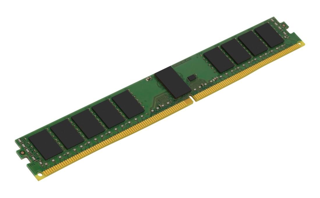 Оперативна пам'ять Kingston 4GB 2400MHz DDR4 VLP (KVR24N17S8L/4)