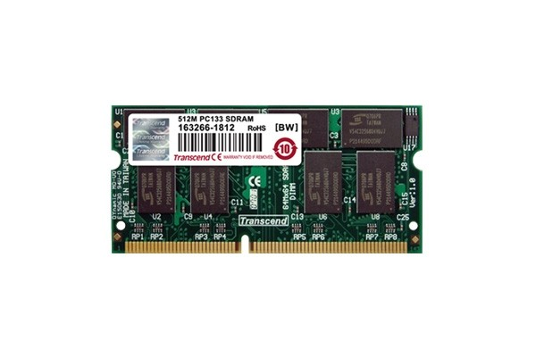 Оперативна пам'ять TS16MSS64V6G