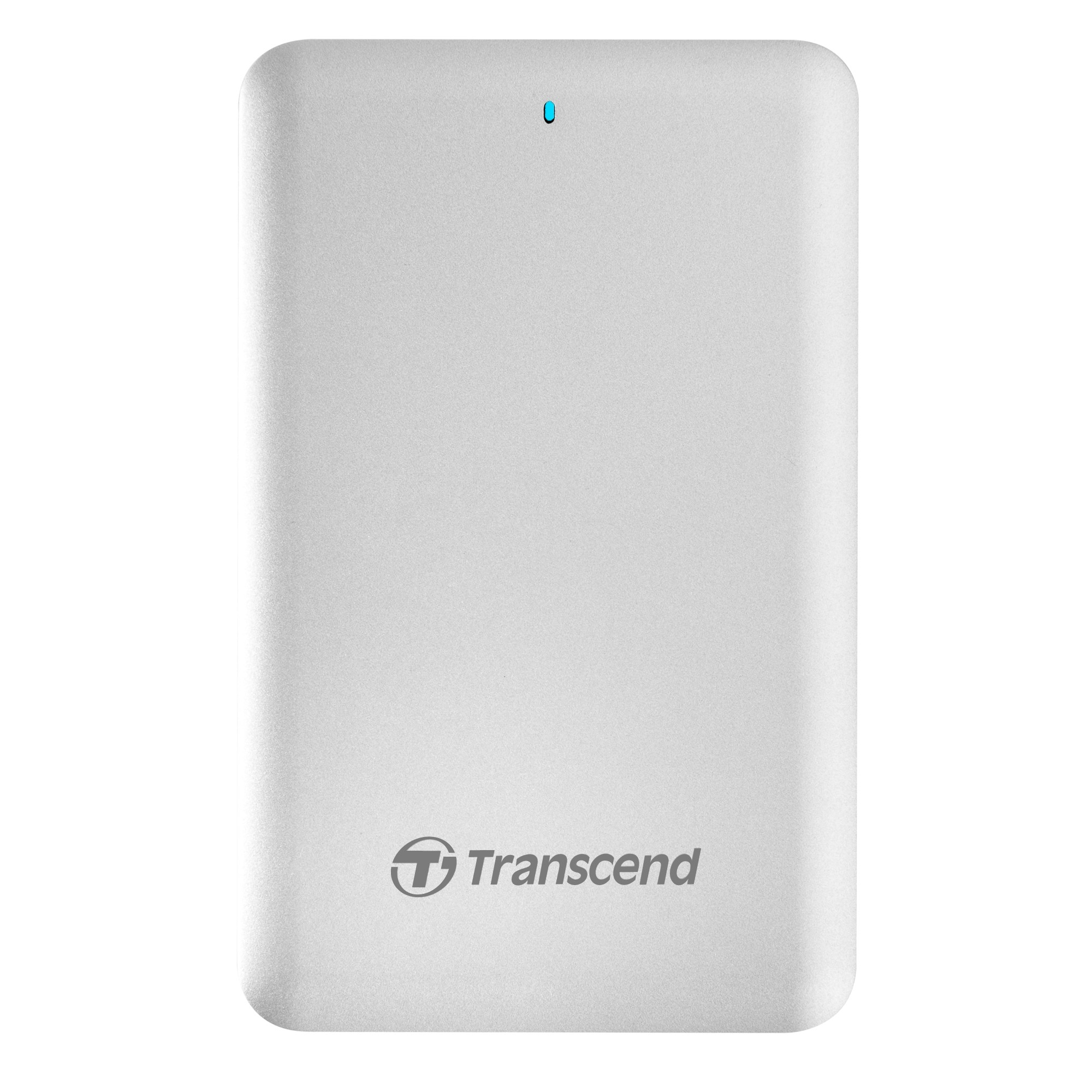 SSD накопичувач Transcend® TS256GSJM500