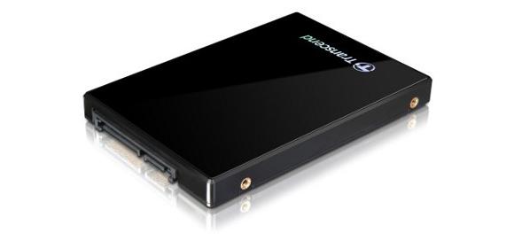 SSD накопичувач Transcend® SSD630 16ГБ 2.5'' MLC Промислового класу (TS16GSSD630)