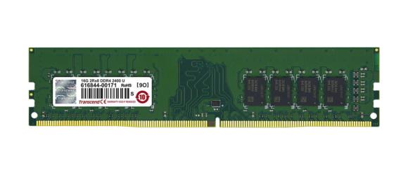 Оперативна пам'ять TS2GLH64V4B
