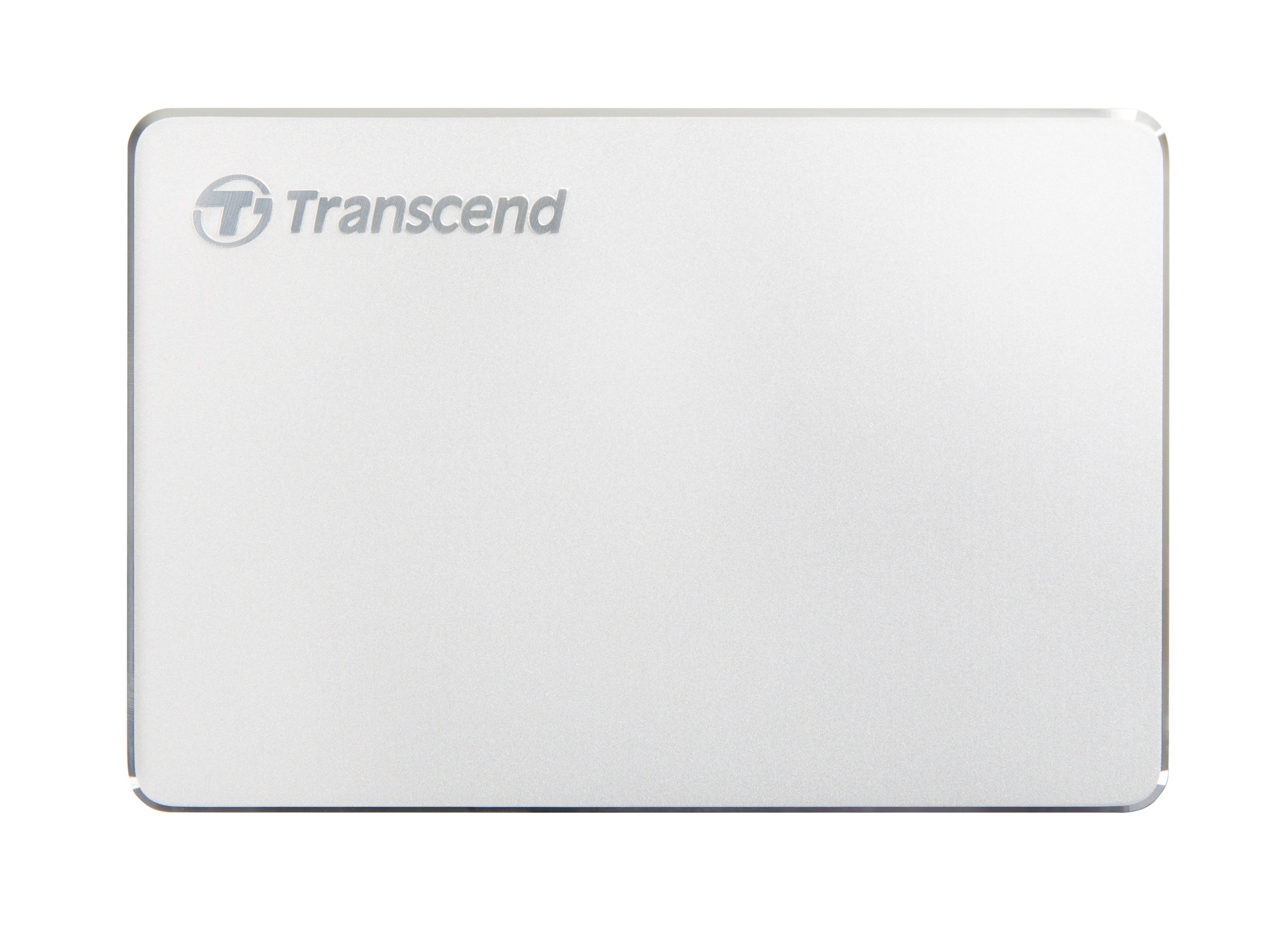HDD for Mac 2TB (TS2TSJM200)