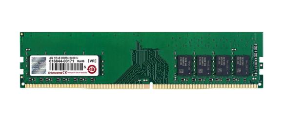 Оперативна пам'ять TS512MLH64V4H