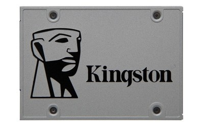 "SSD накопичувач Kingston UV500 1920ГБ 2.5"""