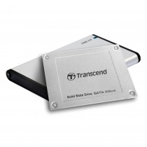 SSD накопичувач Transcend® TS240GJDM420