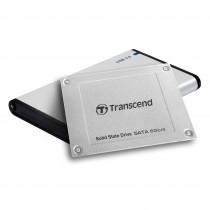 SSD накопичувач Transcend® TS480GJDM420