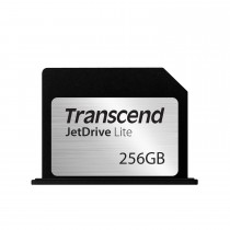 "Картка пам'яті Transcend JetDrive Lite 256GB Retina MacBook Pro 15"" Late2013-Middle2015 (TS256GJDL360)"