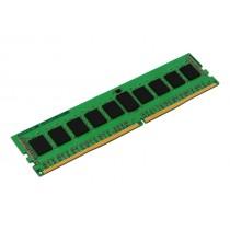 Оперативна пам'ять Kingston 32ГБ DDR4 2666МГц - KSM26RS4/32MEI