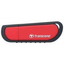 Флеш-накопичувач Transcend 16GB USB JetFlash V70 Rugged (TS16GJFV70)