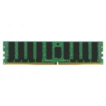 Оперативна пам'ять DDR4 Load Reduced DIMM 64GB for HP (KTH-PL424LQ/64G)