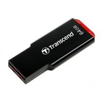 Флеш-накопичувач Transcend 64GB USB JetFlash 310 (TS64GJF310)