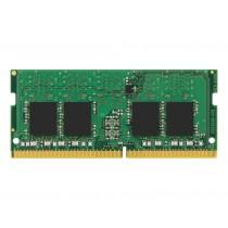Пам'ять содим Kingston 8ГБ DDR4 2666МГц - KSM26SES8/8HD