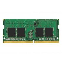 Пам'ять содим Kingston 16ГБ DDR4 2666МГц - KSM26SES8/16ME