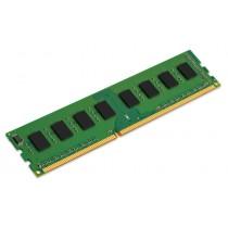 Оперативна пам'ять KVR16N11S6/2