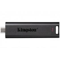 USB флеш накопичувач Kingston DataTraveler Max 1ТБ DTMAX/1TB