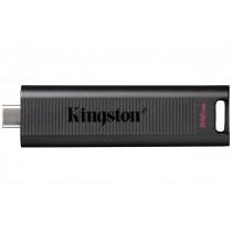 USB флеш накопичувач Kingston DataTraveler Max 512ГБ DTMAX/512GB
