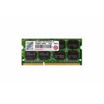 Оперативна пам'ять DDR3 SODIMM 4GB 1333MHz (TS512MSK64V3H)