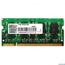 Оперативна пам'ять TS128MSQ64V8U