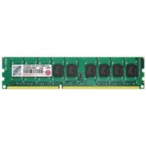 Оперативна пам'ять DDR3 ECC UDIMM 8ГБ (TS1GLK72V6H)