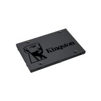 SSD накопичувач Kingston A400 240ГБ