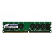 Оперативна пам'ять DDR2 Non-ECC UDIMM 1x512MB (ADQVE1908) - новий