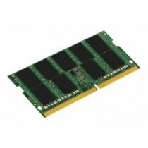 Оперативна пам'ять Kingston 32ГБ DDR4 2666МГц - KTH-PN426E/32G
