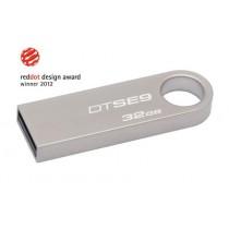 Флеш накопичувач (DTSE9H/32GBZ)