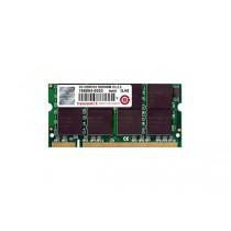 Оперативна пам'ять DDR SODIMM 256MB (TS32MSD64V3M)