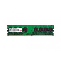 Оперативна пам'ять TS32MLQ64V5M