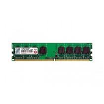 Оперативна пам'ять TS64MLQ64V6J
