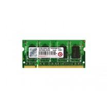 Оперативна пам'ять TS64MSQ64V5J