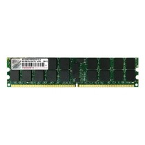 Оперативна пам'ять TS64MQR72V4E