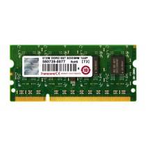 Оперативна пам'ять TS64MSQ64V6M