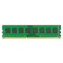Оперативна пам'ять KVR16N11S8H/4