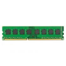 Модуль пам'яті для ПК Kingston 4GB 1600MHz DDR3 Non-ECC CL11 DIMM (KVR16N11S8/4)