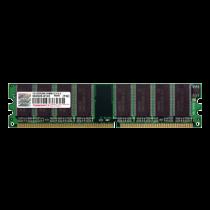 Оперативна пам'ять DDR DIMM 1GB 400MHz (JM388D643A-5L)